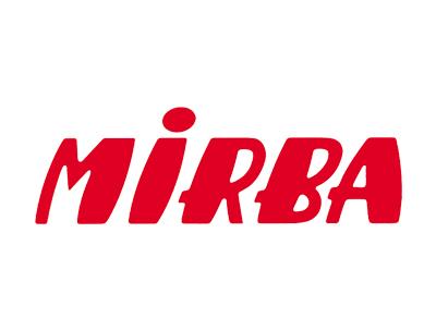 MIRBA