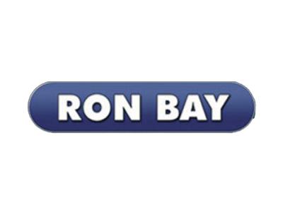 RONBAY