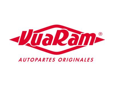 VUARAM