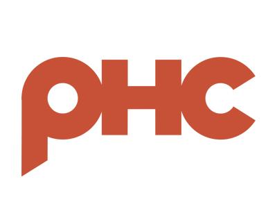 PHC-VALEO