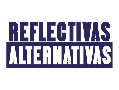 Reflectivas Alternativas