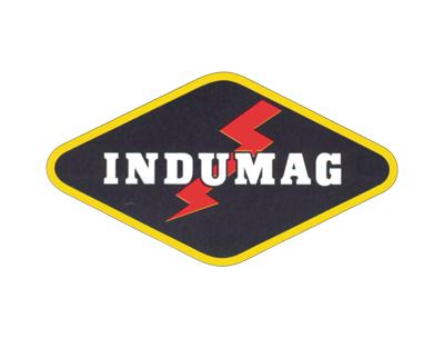 INDUMAG